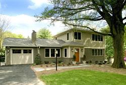 Prince william county virginia builder home remodeler - Bathroom remodeling woodbridge va ...
